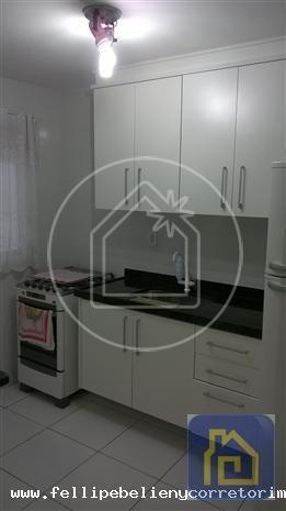 casa em condomínio para venda em arraial do cabo, praia grande, 2 dormitórios, 1 suíte, 1 banheiro, 1 vaga - cascond017