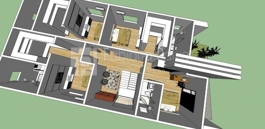 casa em condomínio para venda em arujá, condomínio real park arujá, 4 dormitórios, 4 suítes, 6 banheiros, 4 vagas - ca0170_1-1341432