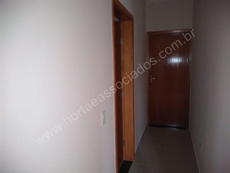 casa em condomínio para venda em atibaia, condomínio terras de atibaia 1, 3 dormitórios, 3 suítes, 4 banheiros, 2 vagas - ca0294
