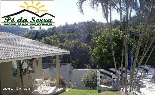 casa em condomínio para venda em atibaia, flamboyant, 3 dormitórios, 1 suíte, 2 banheiros - 181_1-590067