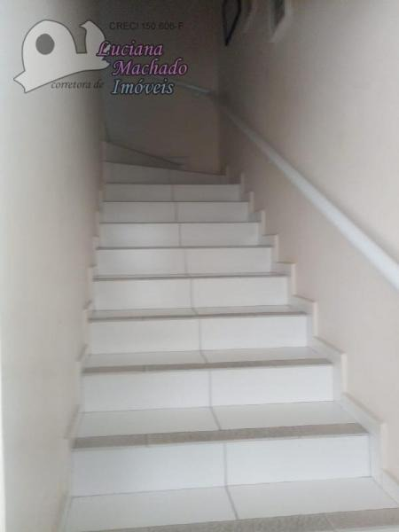 casa em condomínio para venda em atibaia, jardim paulista, 2 dormitórios, 2 suítes, 3 banheiros, 2 vagas - ca00689_2-969231