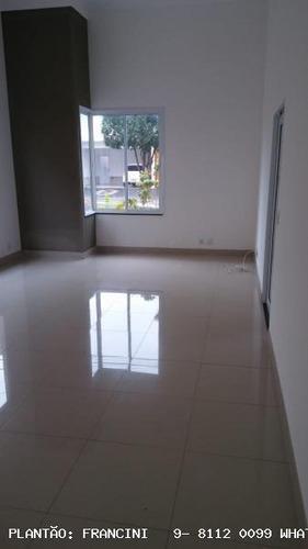 casa em condomínio para venda em bauru, condomínio quinta ranieri green, 3 dormitórios, 1 suíte, 3 banheiros, 3 vagas - 405