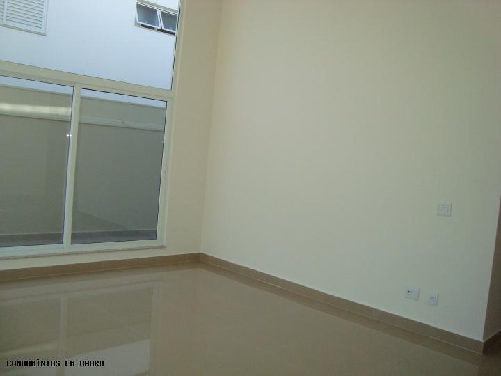 casa em condomínio para venda em bauru, residencial lago sul, 3 dormitórios, 3 suítes, 5 banheiros, 3 vagas - 560_2-508138