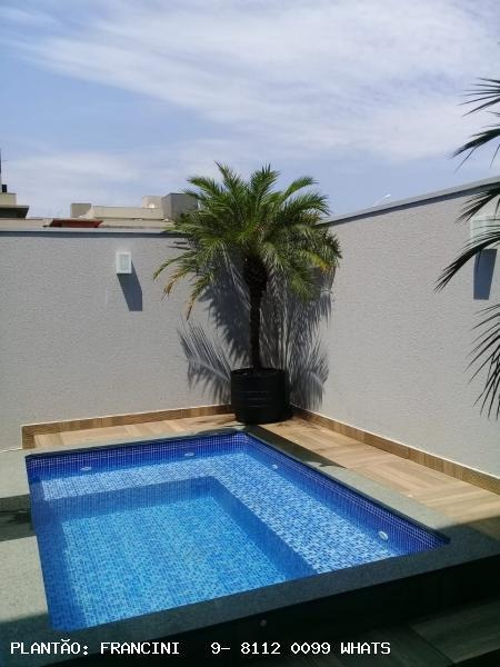 casa em condomínio para venda em bauru, residencial spazio verde comendador, 3 dormitórios, 3 suítes, 5 banheiros, 3 vagas - 401