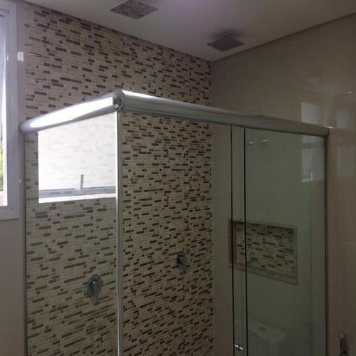 casa em condomínio para venda em bertioga, riviera, 5 dormitórios, 5 suítes, 3 banheiros, 4 vagas - 0111