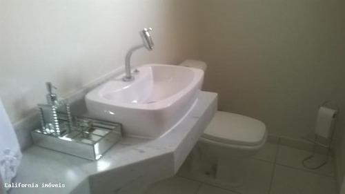 casa em condomínio para venda em bragança paulista, bougain ville, 3 dormitórios, 1 suíte, 2 banheiros, 2 vagas - 4995