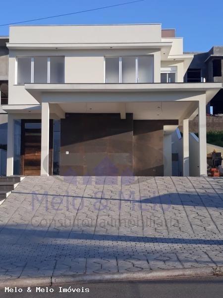 casa em condomínio para venda em bragança paulista, condomínio portal bragança horizonte - 1515_2-893376