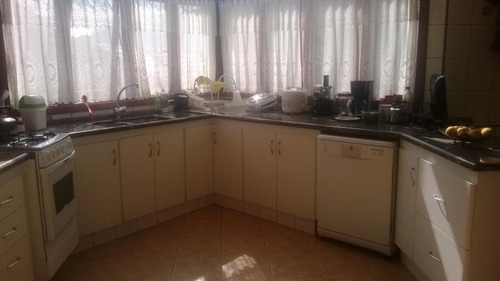 casa em condomínio para venda em bragança paulista, jardim das palmeiras, 3 dormitórios, 1 suíte, 3 banheiros, 2 vagas - 4978