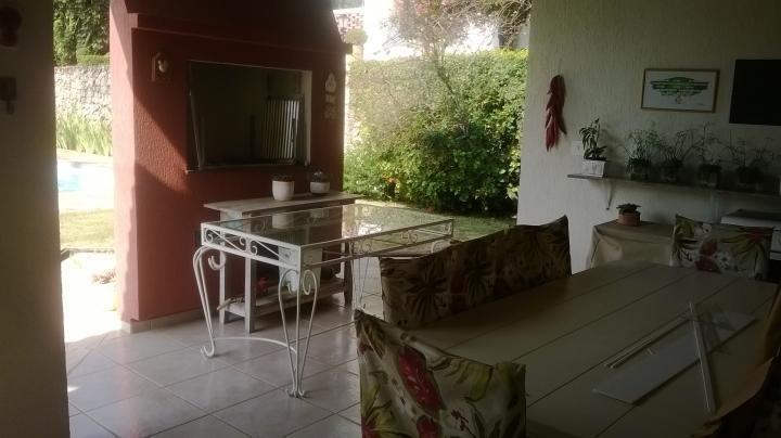 casa em condomínio para venda em bragança paulista, jardim das palmeiras, 3 dormitórios, 1 suíte, 3 banheiros, 2 vagas - 4978_2-51832