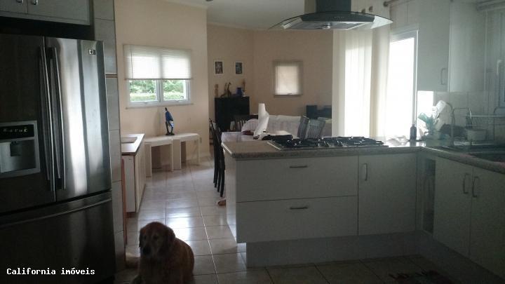 casa em condomínio para venda em bragança paulista, jardim das palmeiras, 3 dormitórios, 3 suítes, 5 banheiros, 2 vagas - 5235