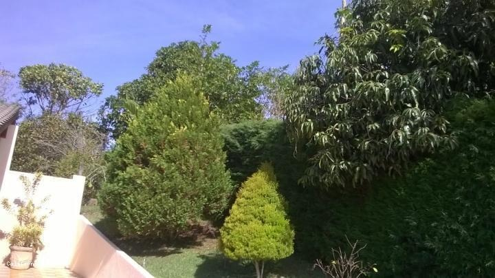 casa em condomínio para venda em bragança paulista, jardim das palmeiras, 4 dormitórios, 1 suíte, 4 banheiros, 4 vagas - 5128_2-113497