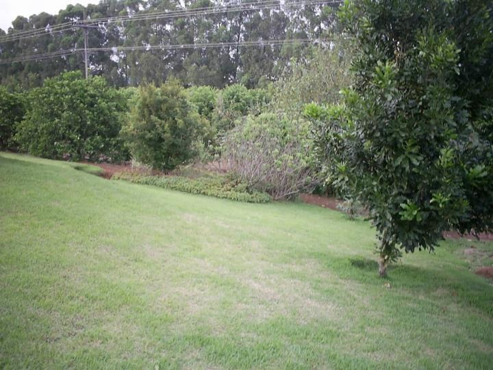 casa em condomínio para venda em bragança paulista, jardim das palmeiras, 4 dormitórios, 2 suítes, 4 banheiros, 4 vagas - 4281_2-64917