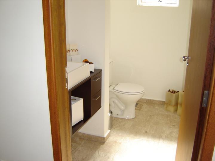 casa em condomínio para venda em bragança paulista, jardim das palmeiras, 4 dormitórios, 4 suítes, 5 banheiros, 4 vagas - 2933_2-65620