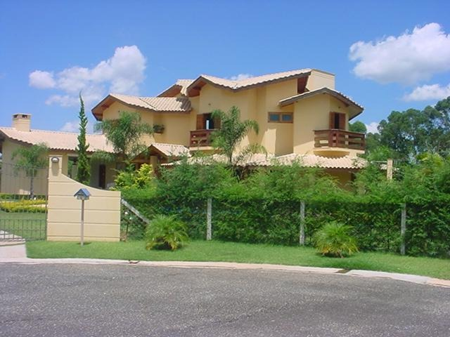 casa em condomínio para venda em bragança paulista, jardim das palmeiras, 4 dormitórios, 4 suítes, 6 banheiros, 4 vagas - 2390