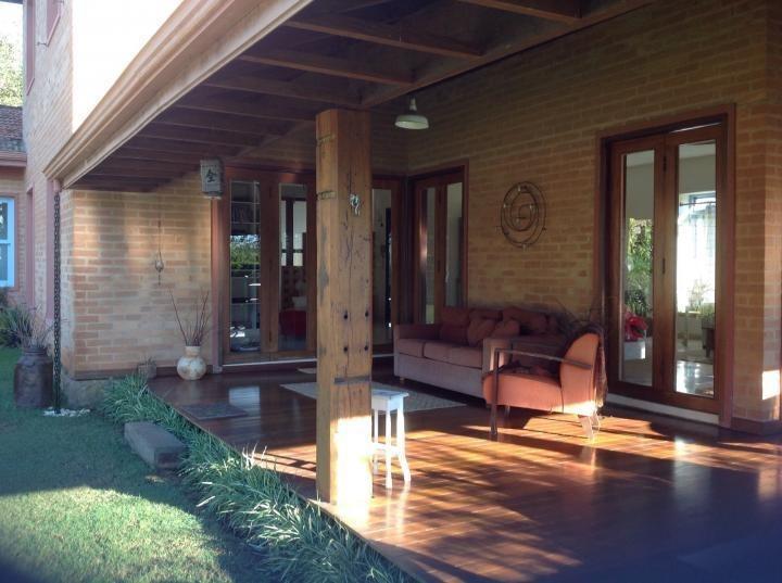 casa em condomínio para venda em bragança paulista, jardim das palmeiras, 4 dormitórios, 4 suítes, 6 banheiros, 8 vagas - 5555