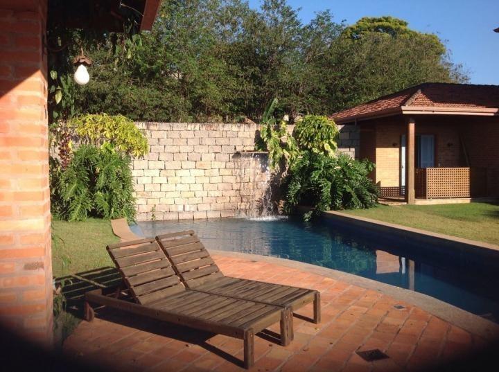 casa em condomínio para venda em bragança paulista, jardim das palmeiras, 4 dormitórios, 4 suítes, 6 banheiros, 8 vagas - 5555_2-445668