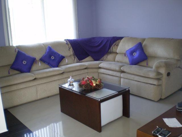 casa em condomínio para venda em bragança paulista, jardim das palmeiras, 5 dormitórios, 5 suítes, 6 banheiros, 3 vagas - 5638_2-562243
