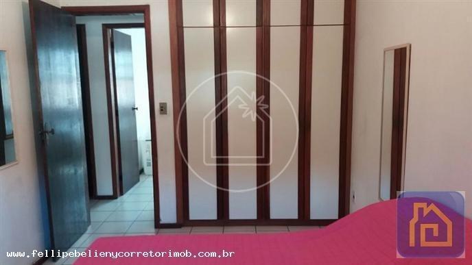 casa em condomínio para venda em cabo frio, palmeiras, 2 dormitórios, 1 banheiro, 1 vaga - cascond07_1-946475