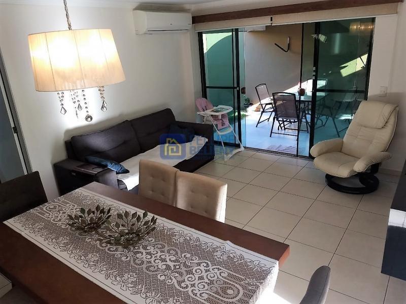casa em condomínio para venda em cabo frio, palmeiras, 4 dormitórios, 2 suítes, 1 banheiro, 3 vagas - cascond13_1-1225845