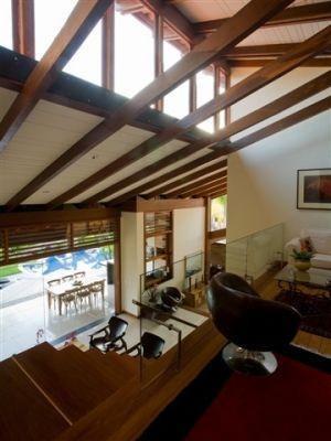 casa em condomínio para venda em campinas, loteamento alphaville campinas, 4 dormitórios, 3 suítes, 6 banheiros, 6 vagas - ca053_2-940145
