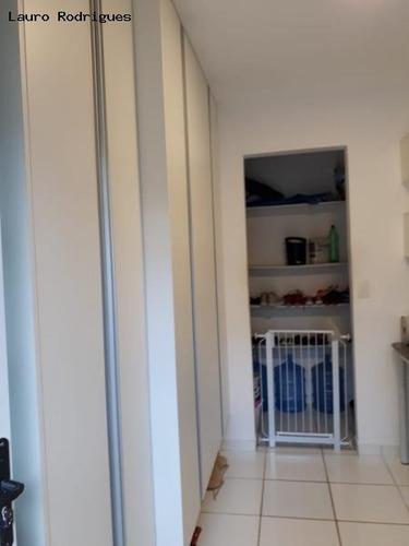 casa em condomínio para venda em cuiabá, ribeirão do lipa, 3 dormitórios, 1 suíte, 3 banheiros, 2 vagas - 900089