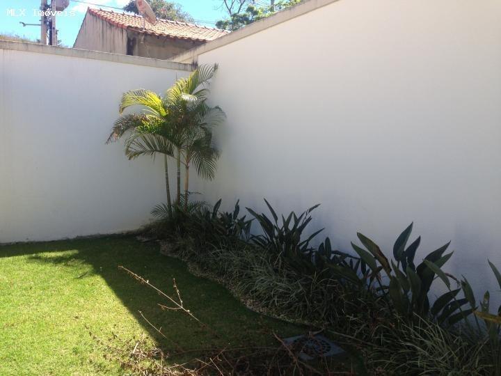 casa em condomínio para venda em guararema, fazenda paião, 3 dormitórios, 1 suíte, 2 banheiros, 3 vagas - 787_2-662399