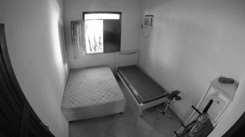 casa - em condomínio, para venda em ilhéus/ba - 1464