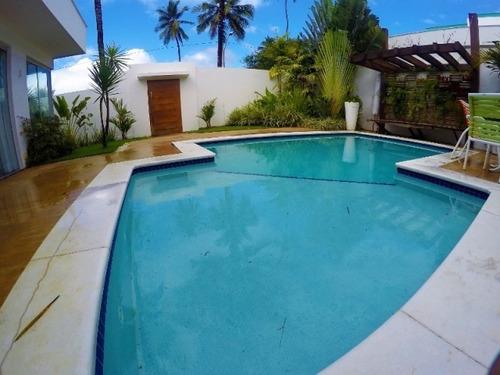 casa - em condomínio, para venda em ilhéus/ba - 772