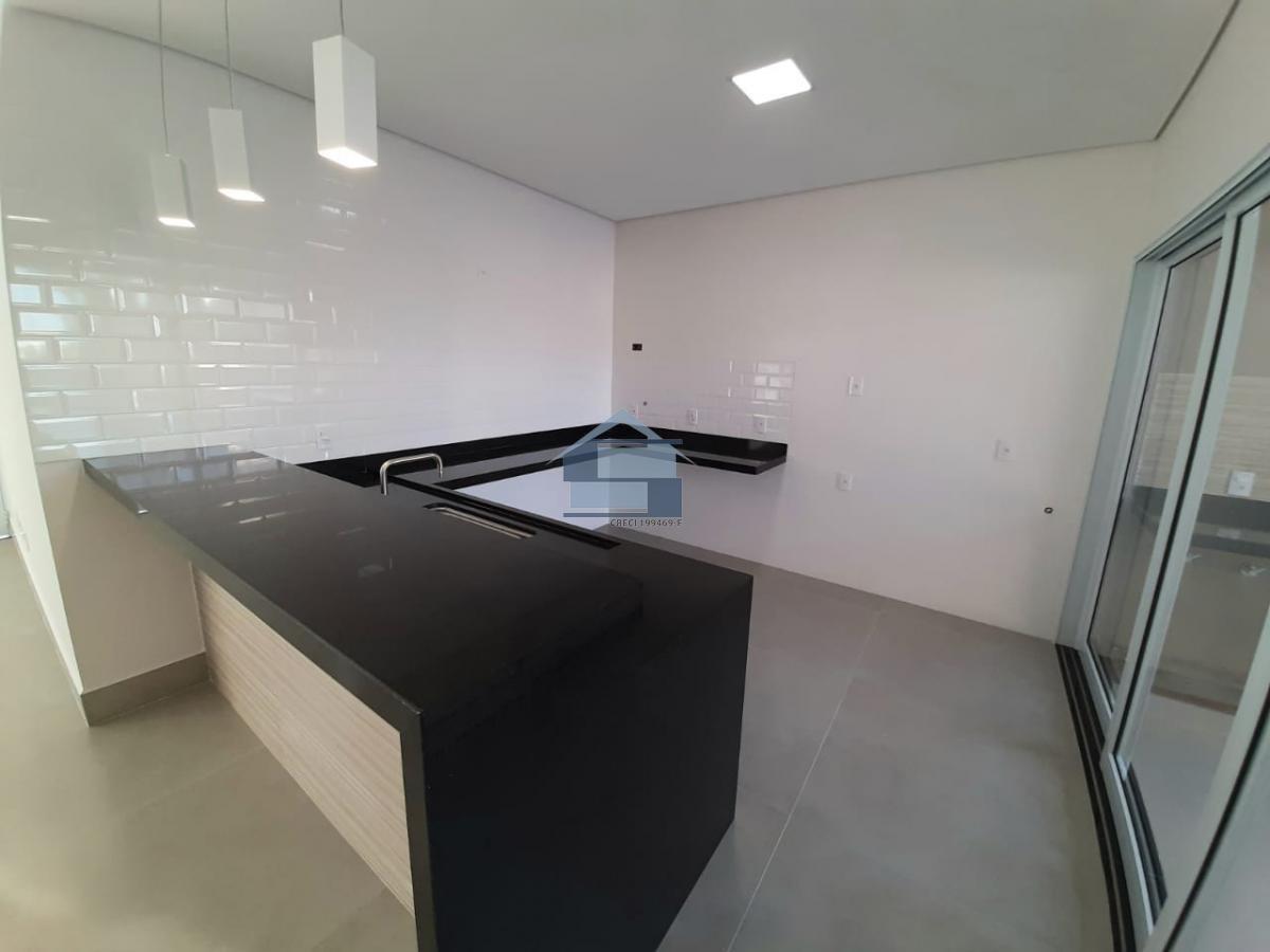 casa em condomínio para venda em indaiatuba, jardim bréscia, 3 dormitórios, 1 suíte, 2 banheiros, 2 vagas - _1-1463622