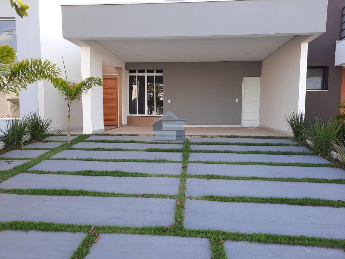casa em condomínio para venda em indaiatuba, jardim bréscia, 3 dormitórios, 3 suítes, 5 banheiros, 2 vagas - _1-1487570
