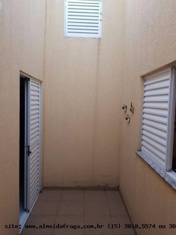 casa em condomínio para venda em itapetininga, vila olho d`agua, 3 dormitórios, 1 suíte, 2 banheiros, 2 vagas - 41