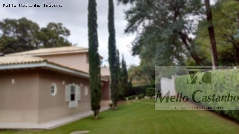 casa em condomínio para venda em itu, city castelo - 1000621_1-847827