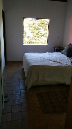 casa em condomínio para venda em mata de são joão, imbassaí, 2 dormitórios, 2 suítes, 3 banheiros, 2 vagas - vsm03