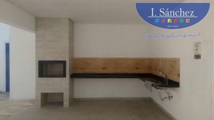 casa em condomínio para venda em mogi das cruzes, aruã, 3 suítes, 2 banheiros, 5 vagas - 871_1-722500