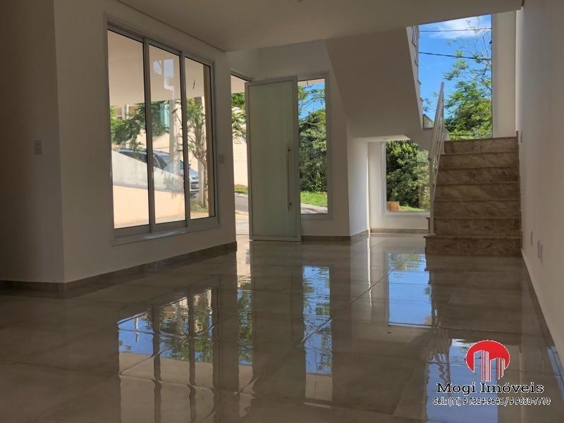 casa em condomínio para venda em mogi das cruzes, mogi moderno, 3 dormitórios, 3 suítes, 5 banheiros, 4 vagas - so466_2-916547