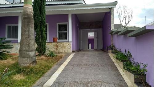 casa em condomínio para venda em mogi das cruzes, parque residencial itapeti, 2 dormitórios, 2 suítes, 4 banheiros, 5 vagas - 1624