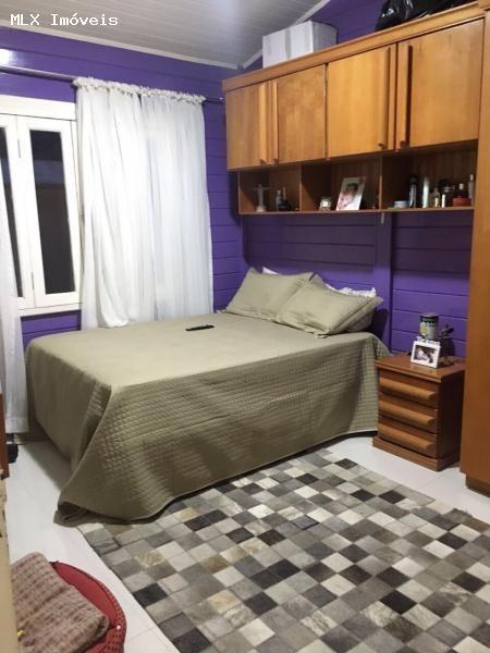 casa em condomínio para venda em mogi das cruzes, parque residencial itapeti, 4 dormitórios, 1 suíte, 3 banheiros, 4 vagas - 1321