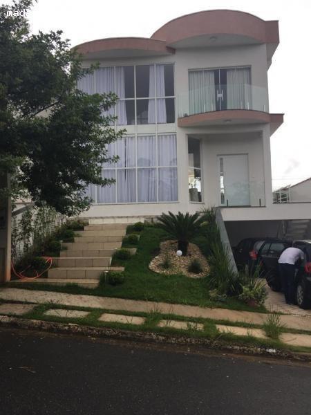 casa em condomínio para venda em mogi das cruzes, vila moraes, 3 dormitórios, 1 suíte, 3 banheiros, 3 vagas - 2142_2-936383