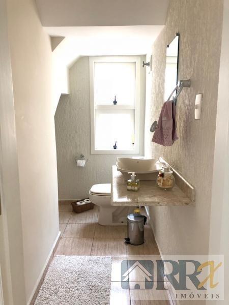 casa em condomínio para venda em mogi das cruzes, vila oliveira, 3 dormitórios, 1 suíte, 3 banheiros, 4 vagas - 54_2-750714