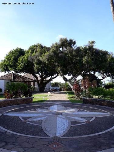 casa em condomínio para venda em natal, praia, 5 dormitórios, 5 suítes, 7 banheiros, 4 vagas - vn 11218 casa porto brasil