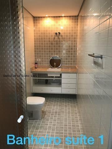 casa em condomínio para venda em osasco, adalgisa, 3 dormitórios, 3 suítes, 4 vagas - 8303_2-739704