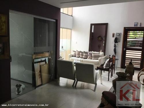 casa em condomínio para venda em parnamirim, parque do jiqui, 3 dormitórios, 3 suítes, 4 banheiros, 4 vagas - kc 0211
