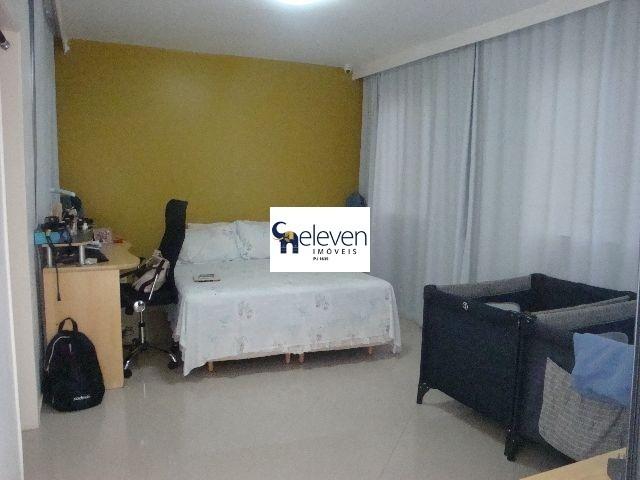 casa em condominio para venda em piatã , salvador, nascente 4 quartos sendo 4 suites, 3 salas, varanda, gabinete, 4 vagas de garagens, 480 m². - ca00123 - 32214998
