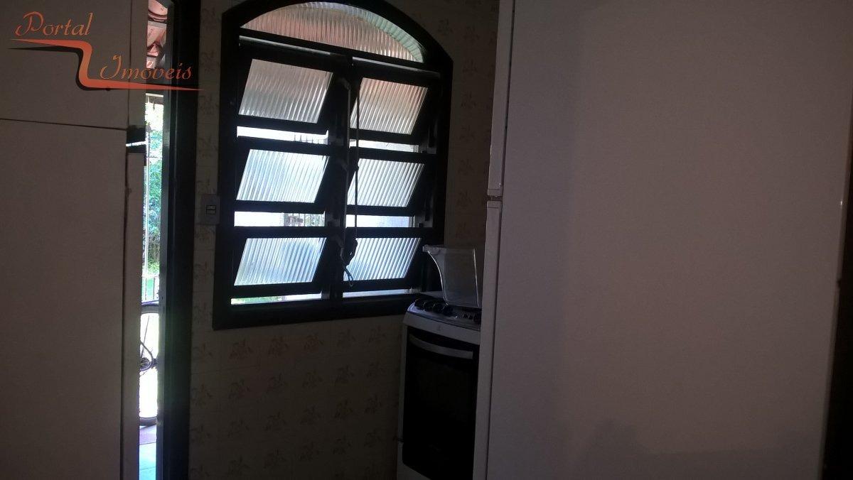 casa-em-condominio-para-venda-em-prainha-caraguatatuba-sp - 1302