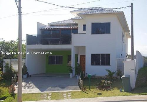 casa em condomínio para venda em rio das ostras, extensão do bosque, 5 dormitórios, 1 suíte, 3 banheiros, 2 vagas - amc1032