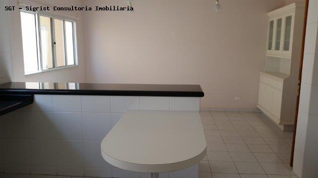 casa em condomínio para venda em salto, condomínio esplanada, 3 dormitórios, 3 suítes, 2 banheiros, 4 vagas - 309_2-496635