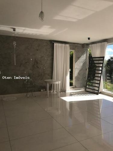 casa em condomínio para venda em são josé dos campos, urbanova, 4 dormitórios, 4 suítes, 3 banheiros, 6 vagas - 14760