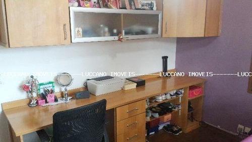casa em condomínio para venda em são paulo, chacara nossa senhora do bom conselho, 3 dormitórios, 1 suíte, 3 banheiros, 4 vagas - 62c76d