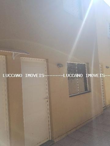 casa em condomínio para venda em são paulo, jardim boa esperança, 2 dormitórios, 2 banheiros, 1 vaga - e23b48d