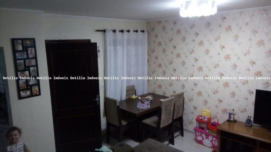 casa em condomínio para venda em são paulo, vila formosa, 2 dormitórios, 2 banheiros, 1 vaga - 00210_2-672769